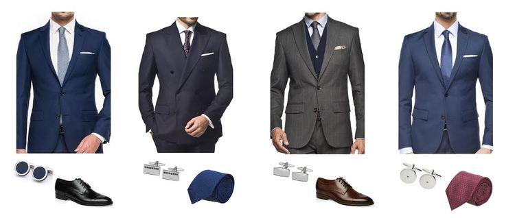 przykladowe-stylizacje-w-biznesie-dress-code-konrad-fado