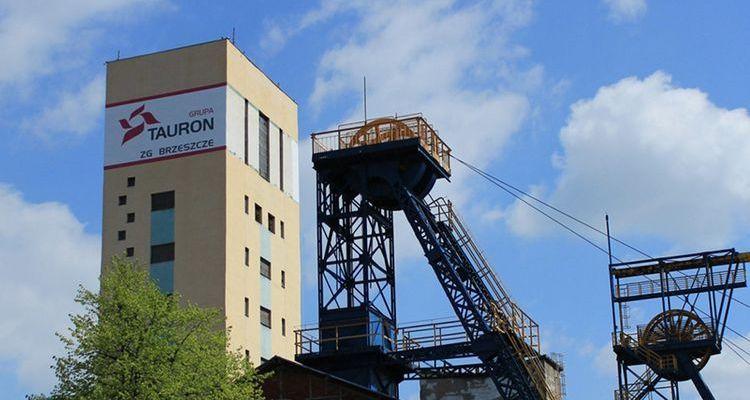 Zadłużony Tauron chce rozmawiać z JSW o kopalniach • www.slaskibiznes.pl