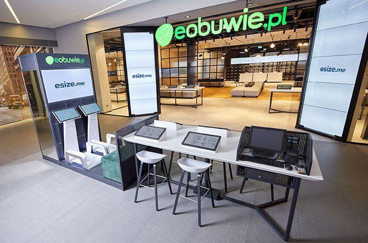 esize.me | eobuwie.pl