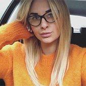 Monika Taranczewska